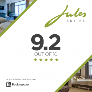 JulesSuites_fb_booking_guestreview